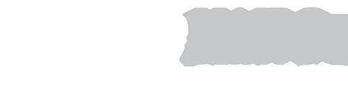 VIP Faringdon Logo